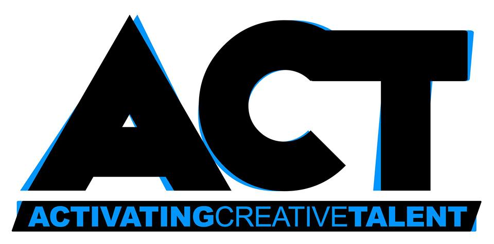 ACT CIC Logo